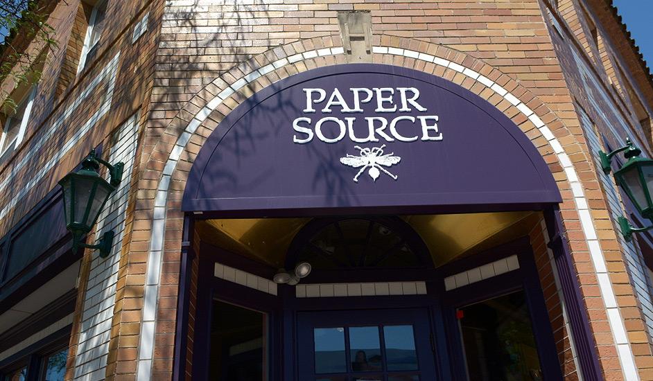 paper store minneapolis
